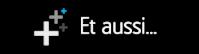 Touzazimut Rennes